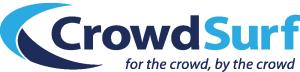 CrowdSurf_Logo