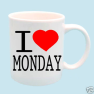 643246547_i_love_heart_monday_coffee_mug_gift_102934_p_xlarge