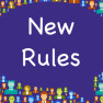 new-rules