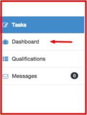 Tasks CrowdSurf2