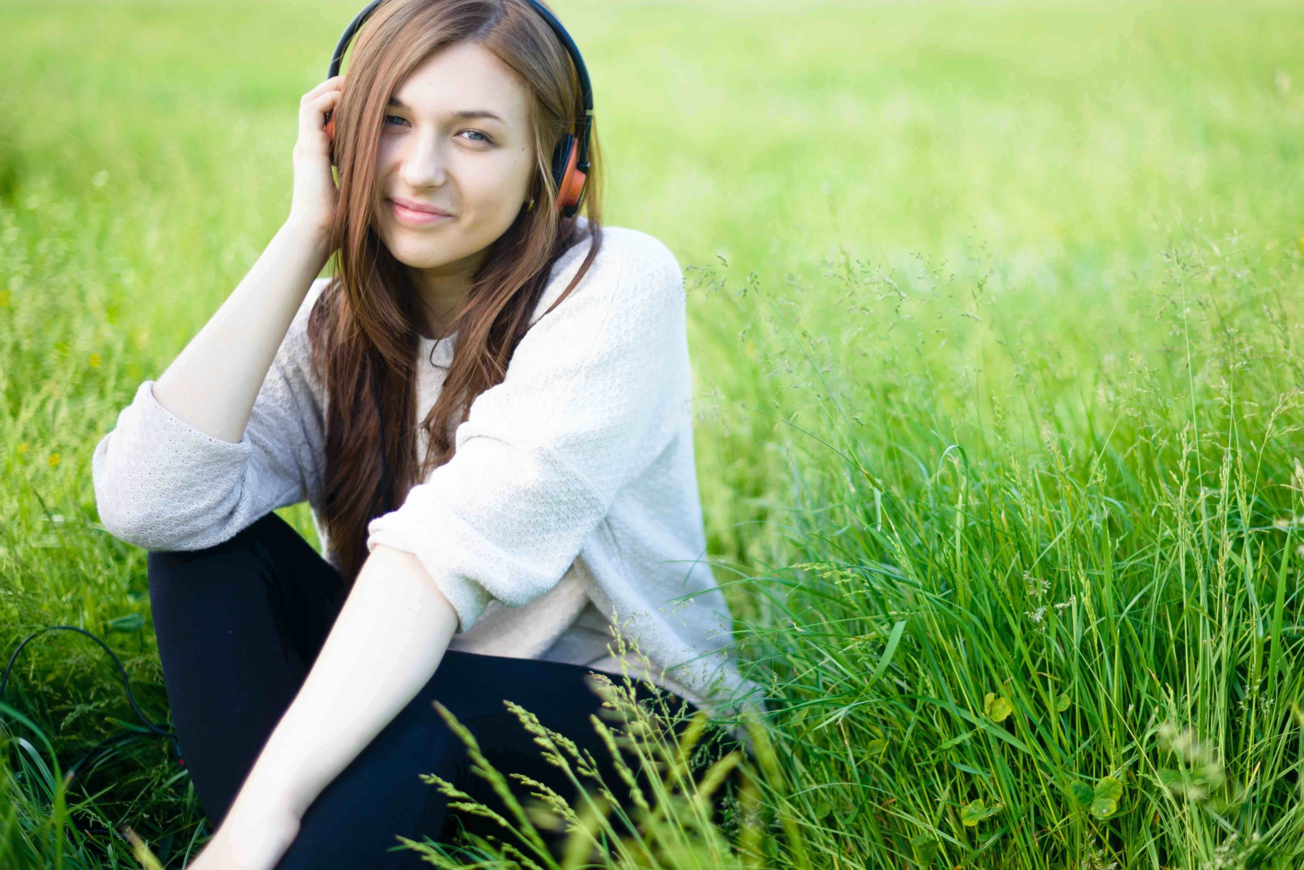Instructions on how to transcribe audio description jobs